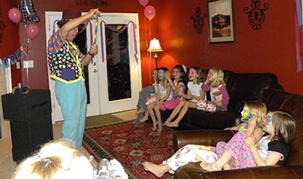 Birthday Parties (5)