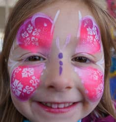 Face Painting (16)