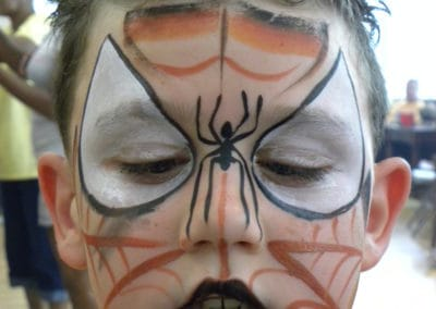 Face Painting (20)