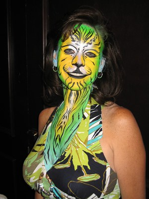 Face Painting (23)
