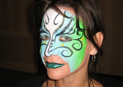 Face Painting (25)