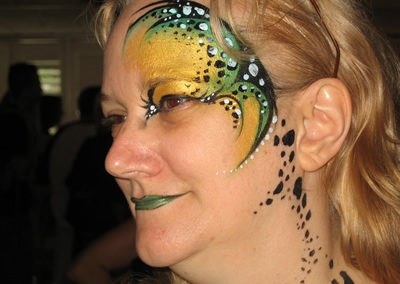 Face Painting (7)