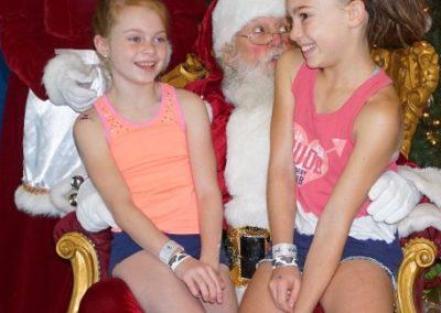 Santa & Mrs Claus (11)