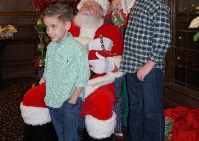 Santa & Mrs Claus (14)