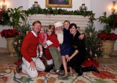 Santa & Mrs Claus (18)