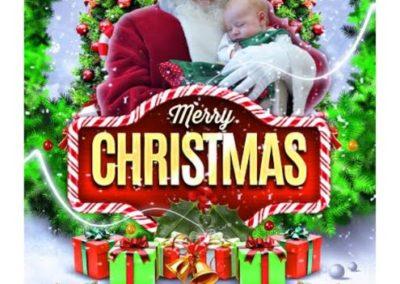 Santa & Mrs Claus (19)